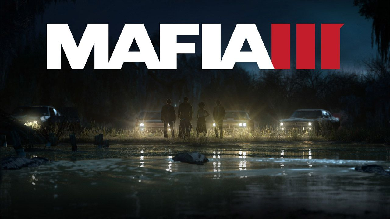 Mafia 3 - שמועה חדשה גורסת כי המשחק יגיע באוקטובר, אושר על ידי 2K