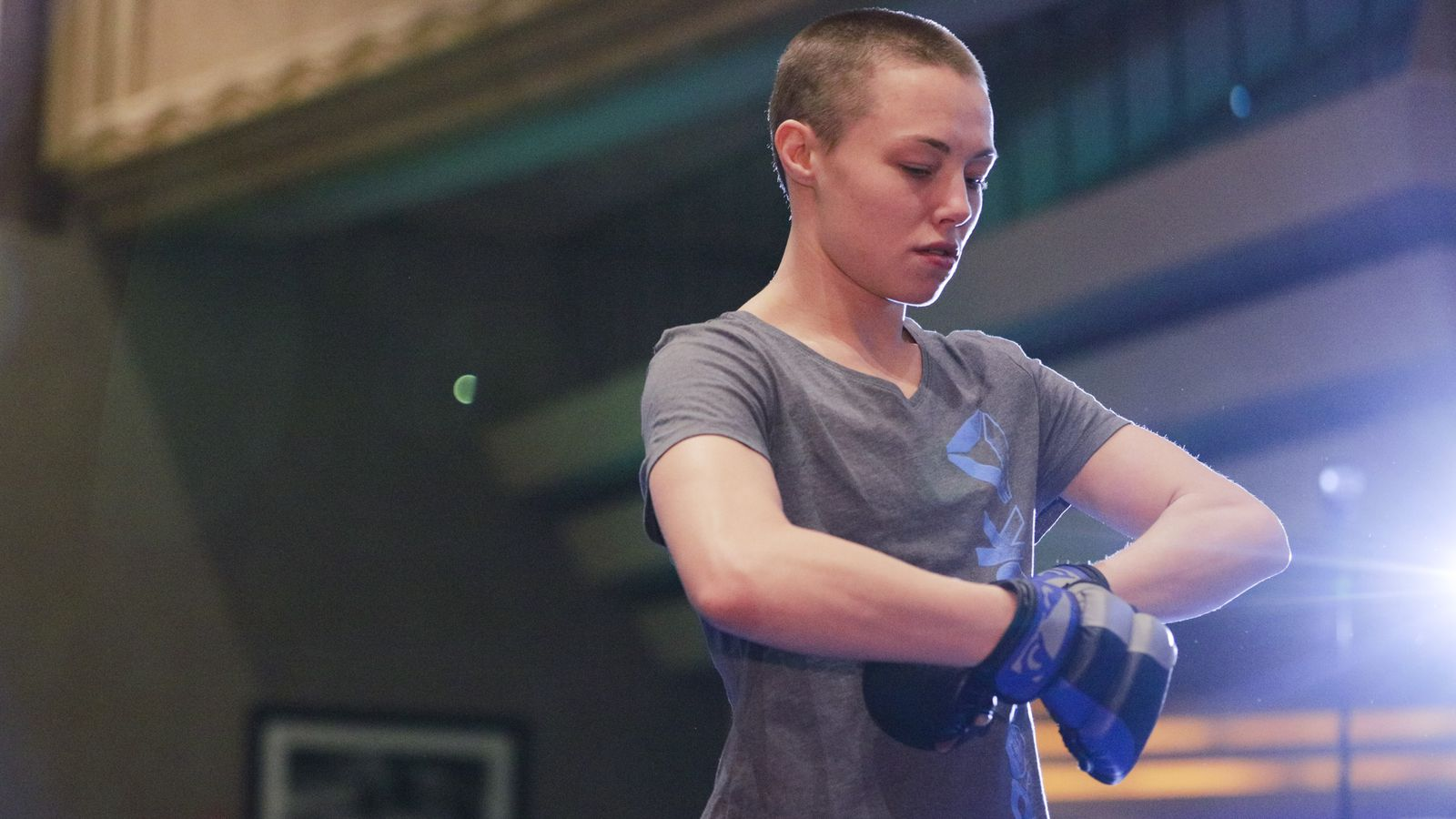 Rose Namajunas says she finds inspiration from Brock Lesnar, Conor ...: www.mmafighting.com/2016/1/2/10699768/rose-namajunas-says-she-finds...