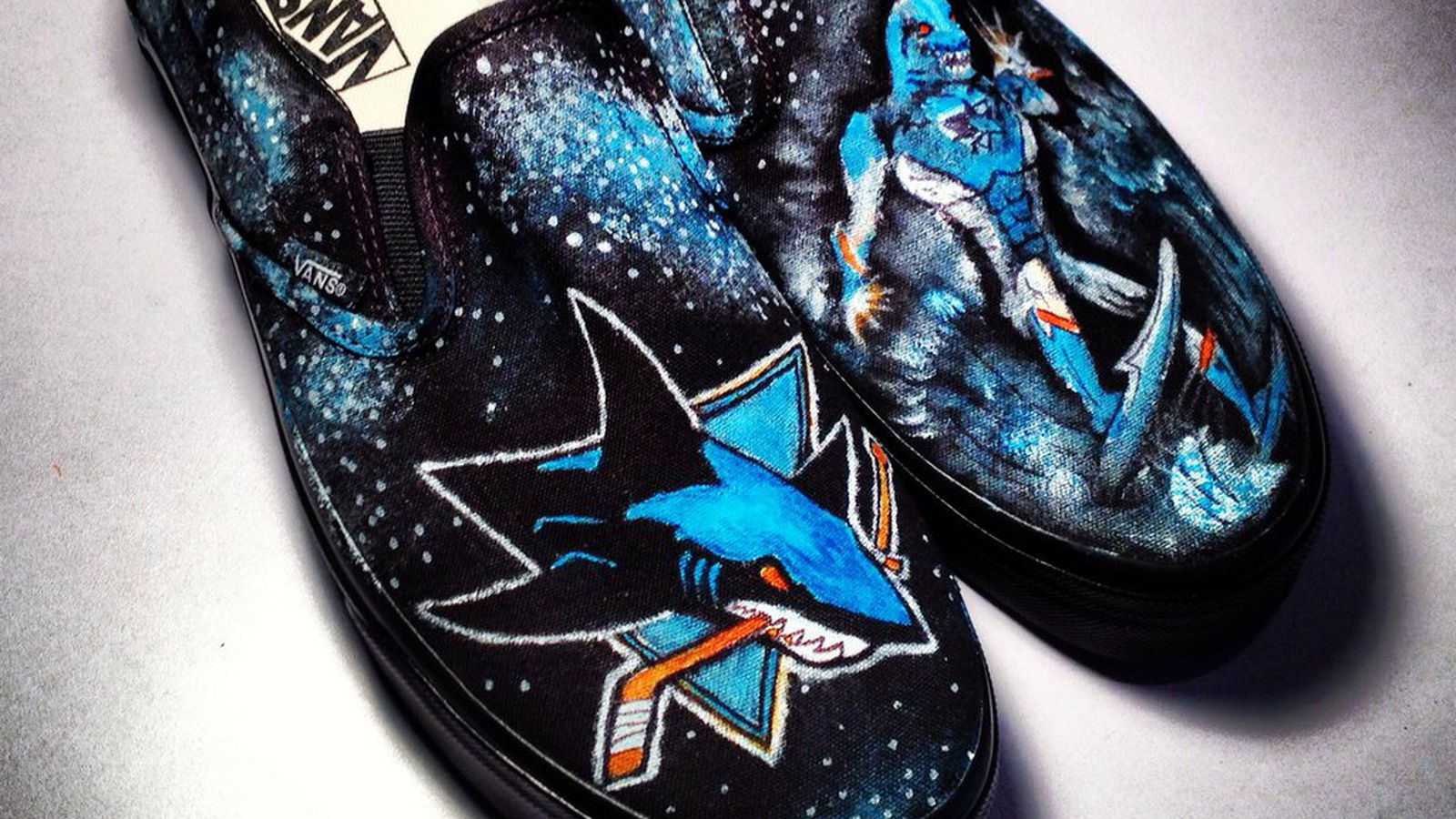 San_jose_sharks_shoes_by_brentnunn-d7l9k7c.0.0