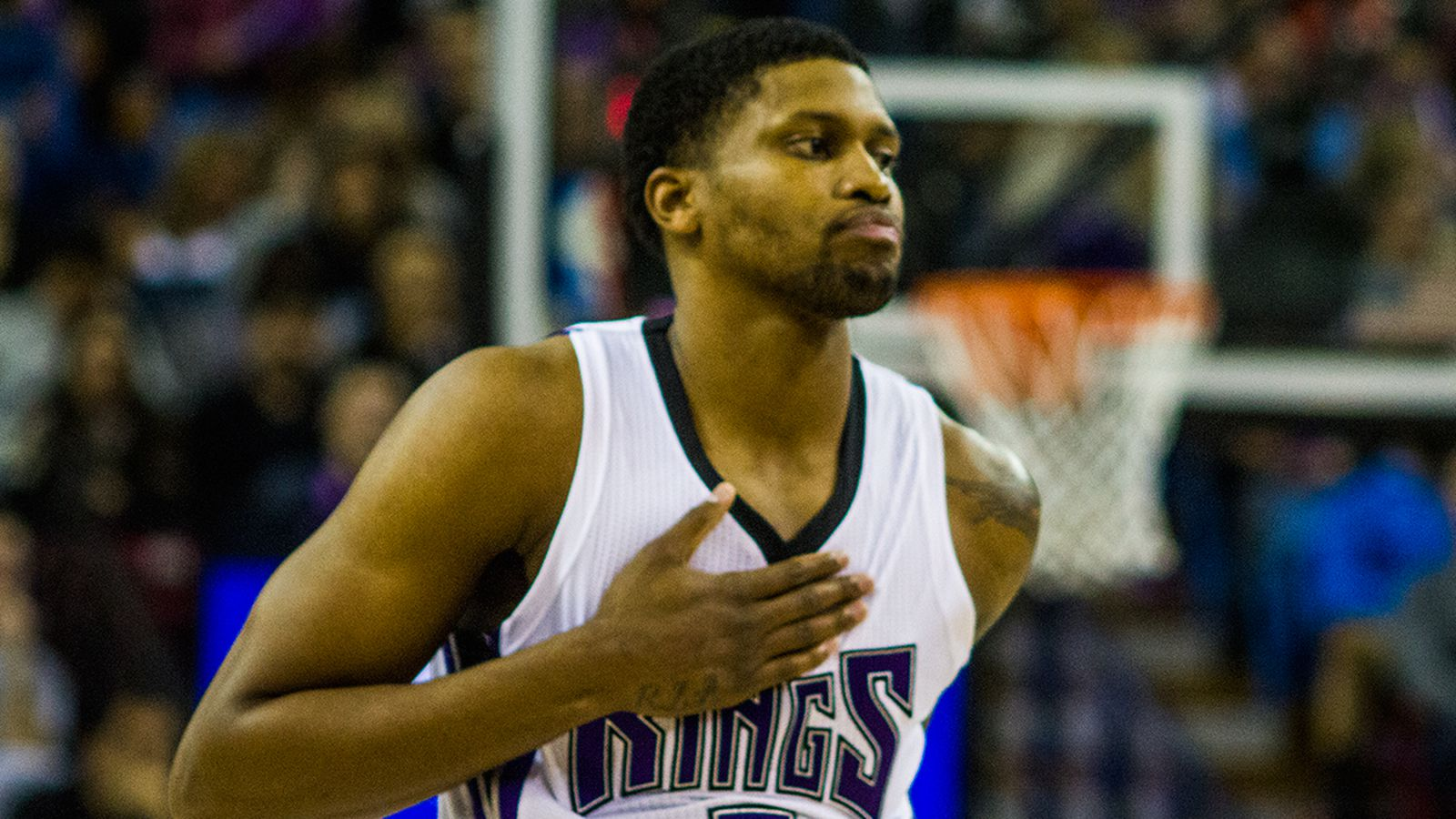 Str-11_15-rudygay1-vs-raptors.0.0