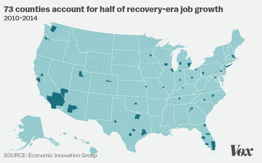 job-growth-map.jpg