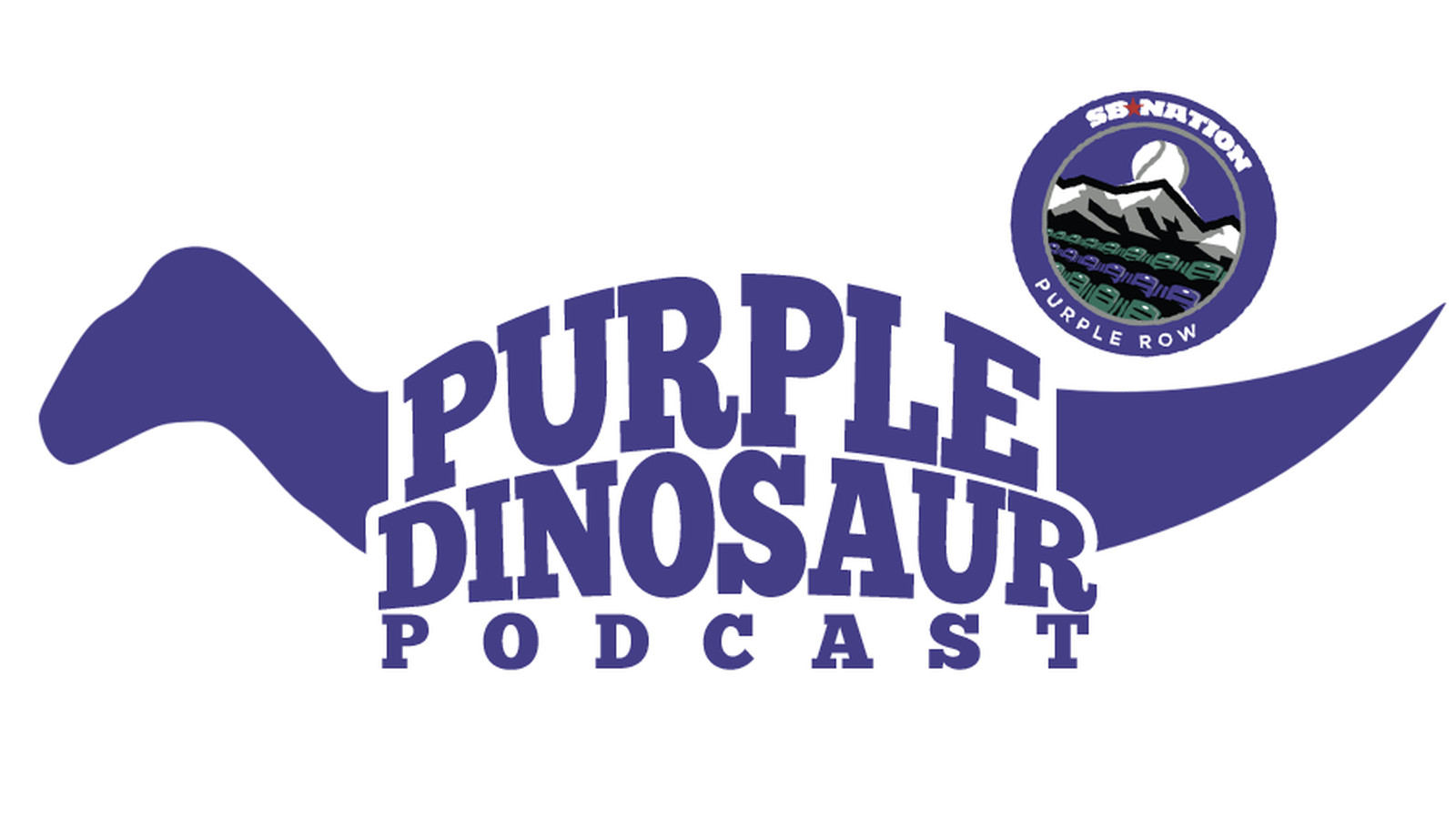 Purple-row-podcast.0.0