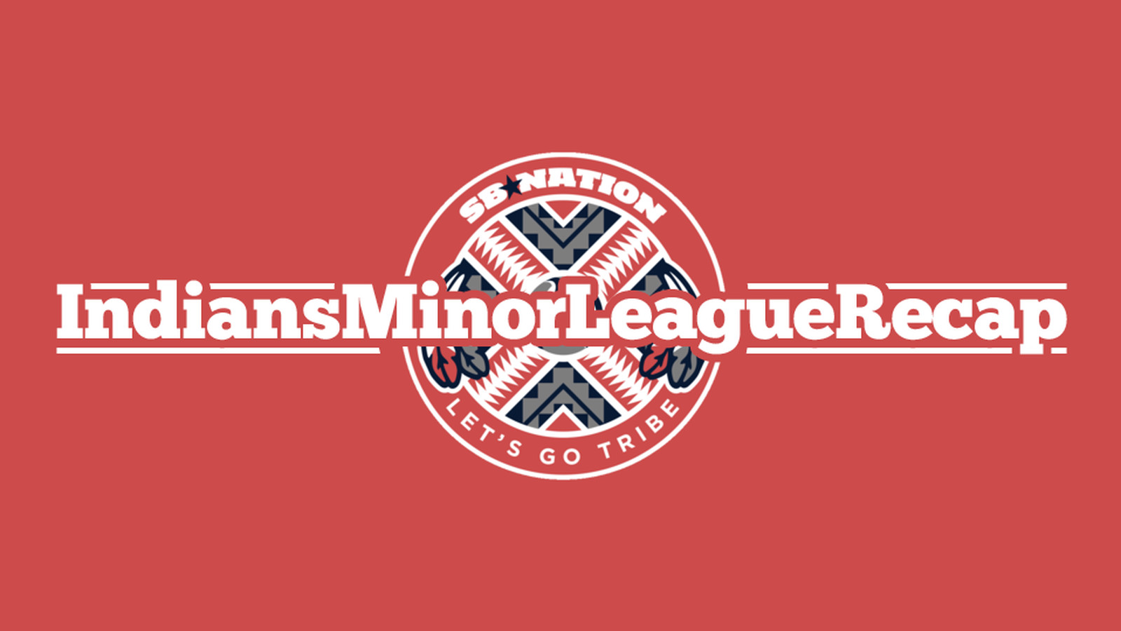 Lgt-minor_leagues.0.0