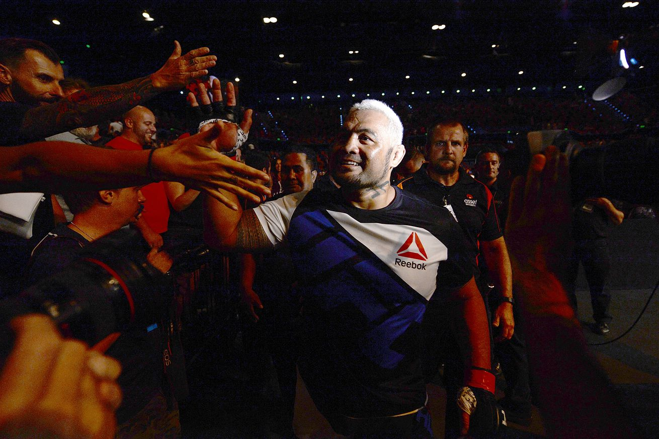 community news, UFC Fight Night 85 results recap: Whats next fight for Mark Hunt?