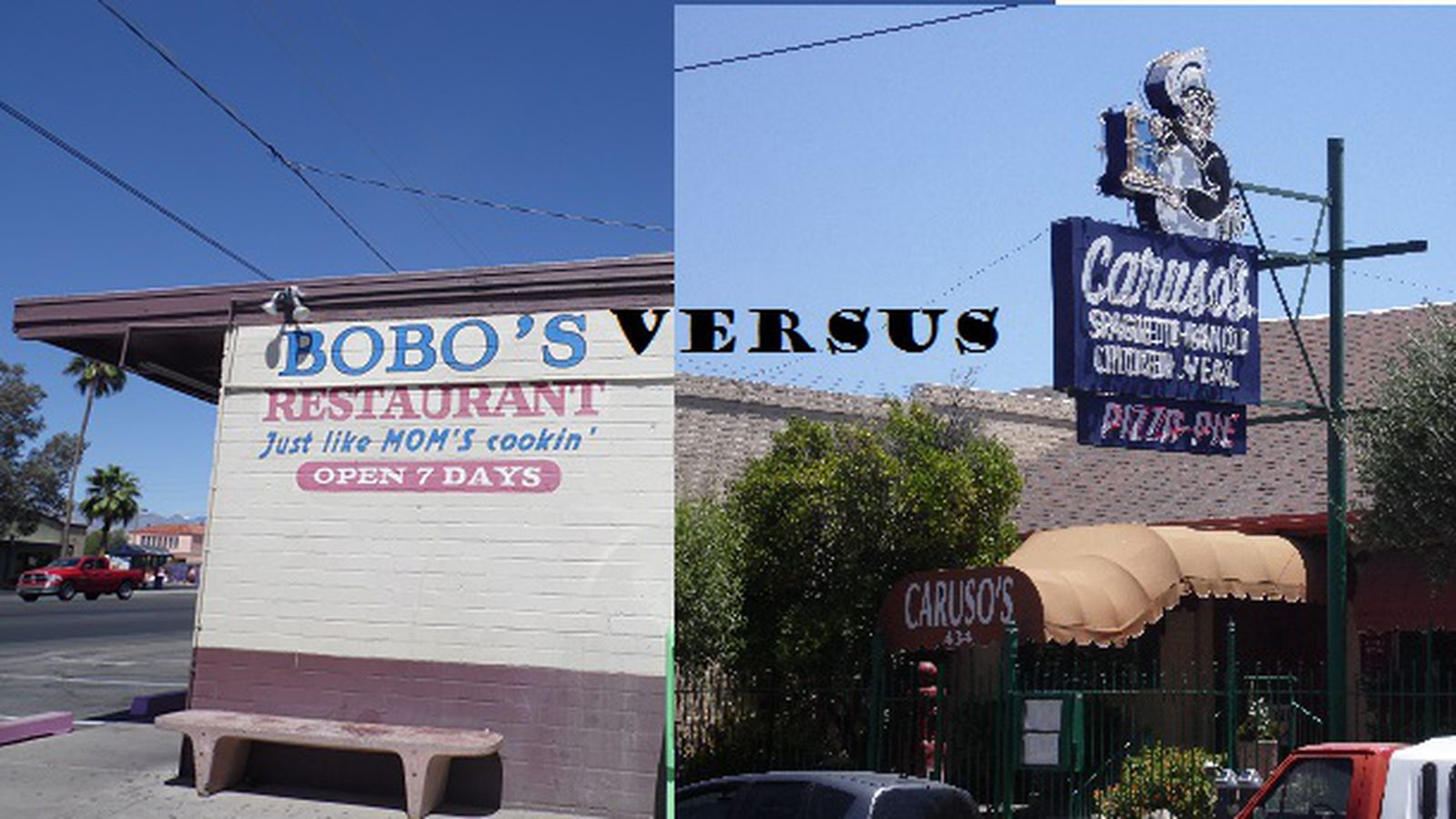 Bobo_s_vs._caruso_s.0.0