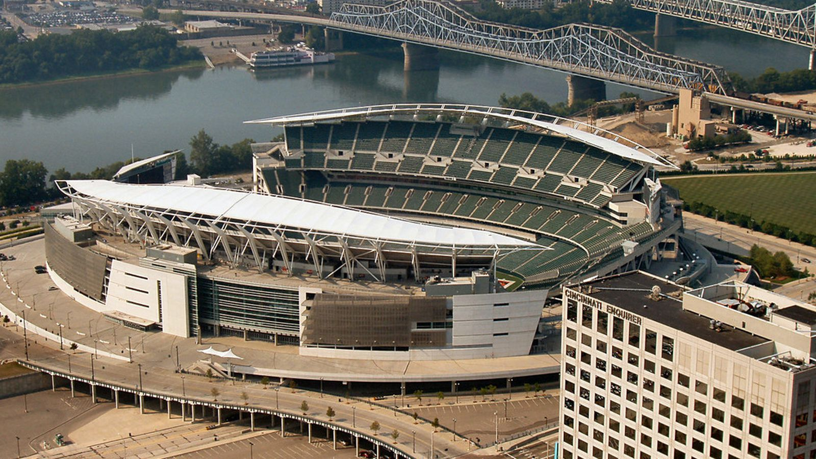 Cincinnati-paul-brown-stadium2.0
