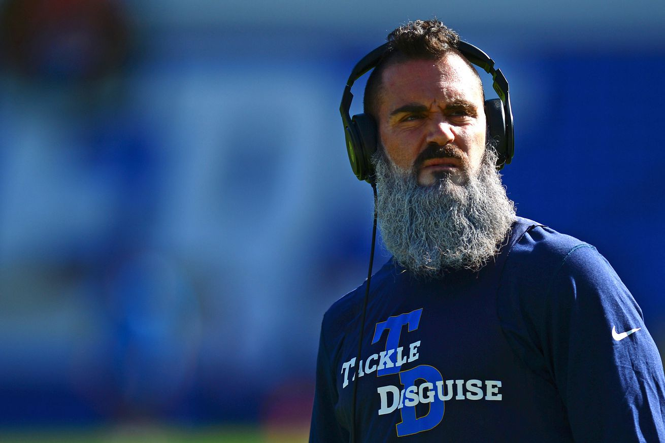 San Diego Chargers Fs Eric Weddle Selected To The Pro Bowl