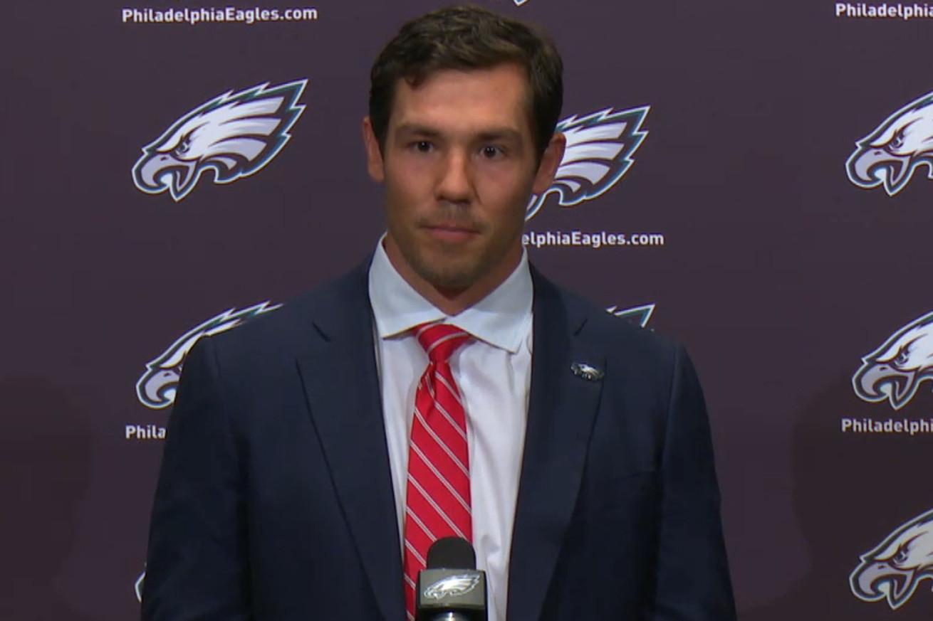 LIMITED Philadelphia Eagles Sam Bradford Jerseys, Nike NFL Jerseys