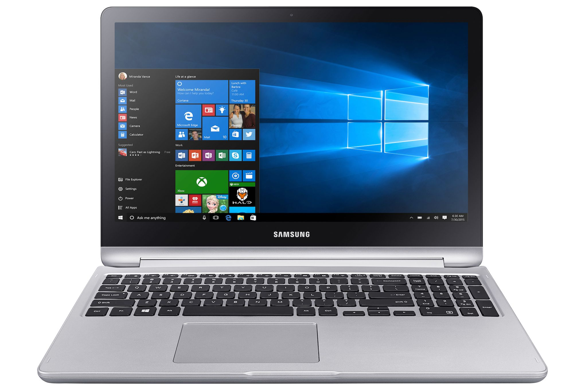 samsung 39 s notebook 7 spin is a folding windows 10. Black Bedroom Furniture Sets. Home Design Ideas