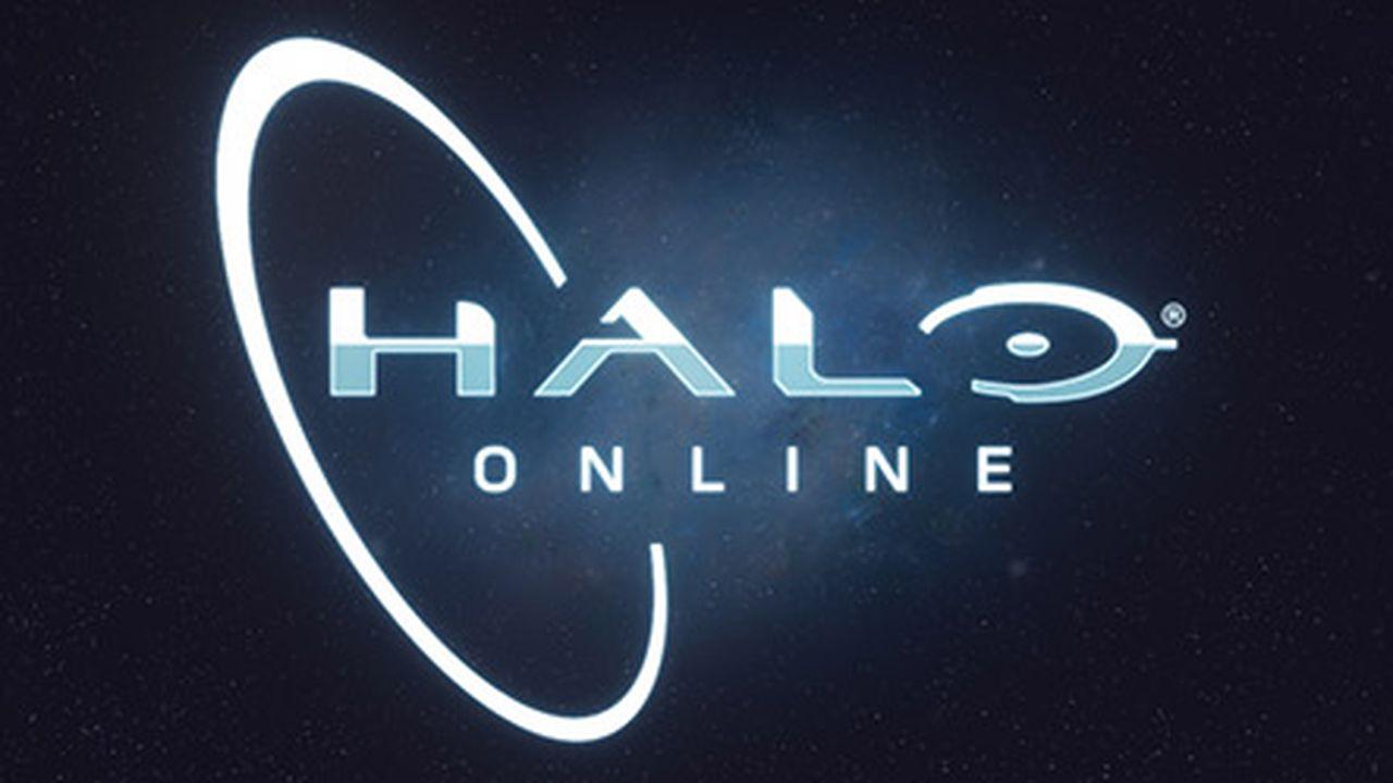 haloonline-logo-banner-e6ca104752b44dbba