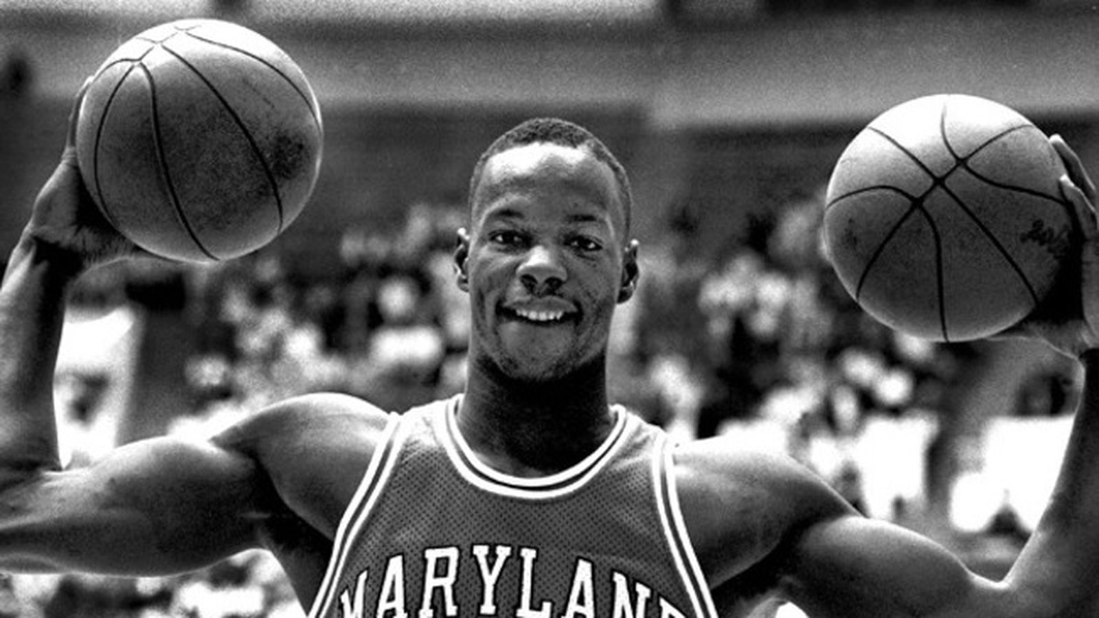 len bias Find great deals on ebay for len bias in vintage sports photos shop with confidence.