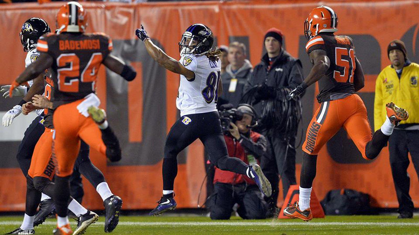 Browns-ravens-kaelin-clay-punt-return-touchdown-video.0.0