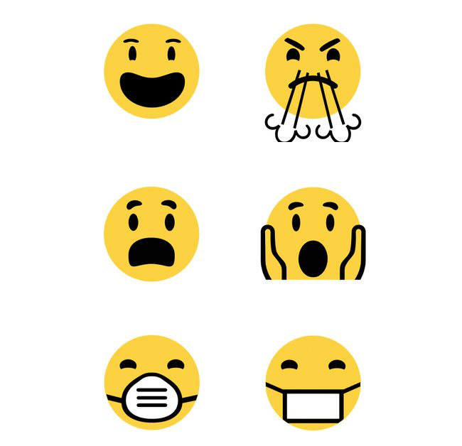 Windows 10 Lets You Flip A Middle Finger With Emoji The