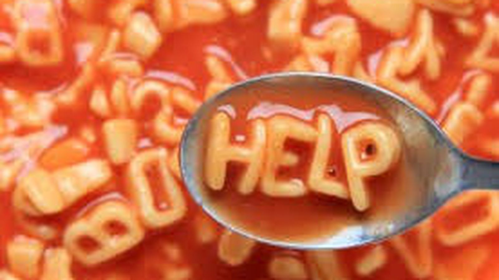 Alphabet-soup.0.0