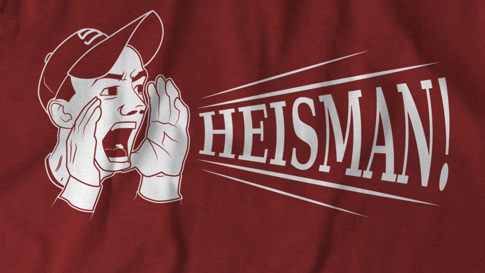 Stanford-heisman.0.0