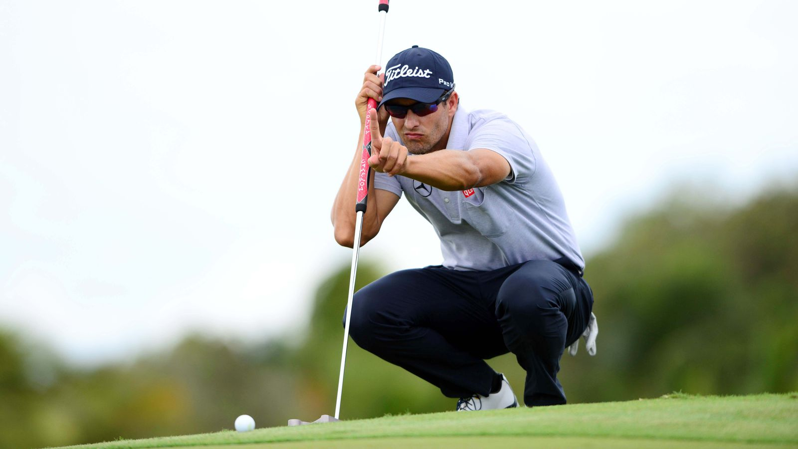 wgc cadillac championship 2014 live stream how to watch online tv. Cars Review. Best American Auto & Cars Review