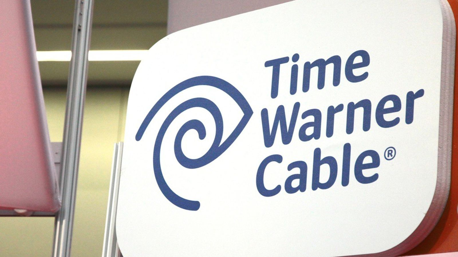 Time warner cable coupon hbo
