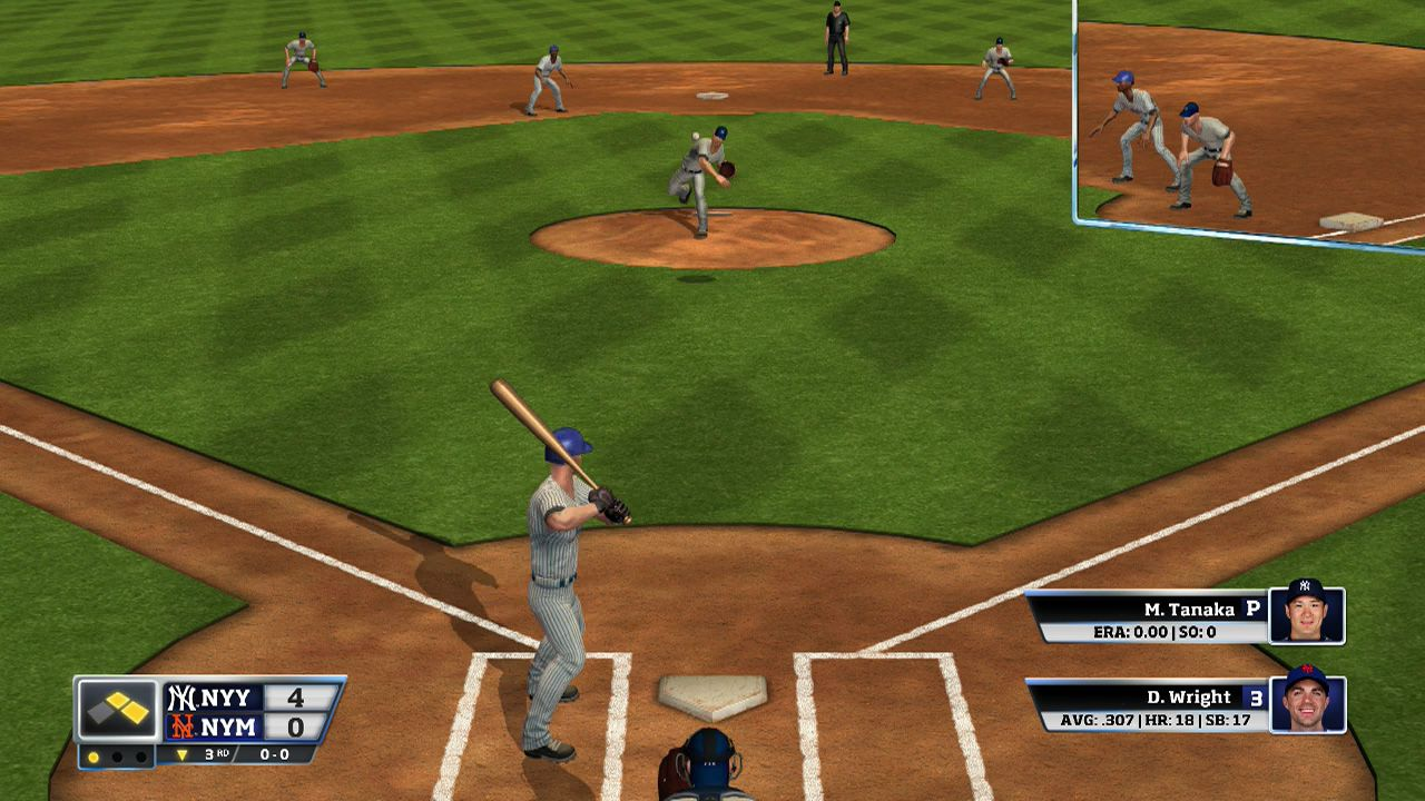 rbi baseball 14 android release