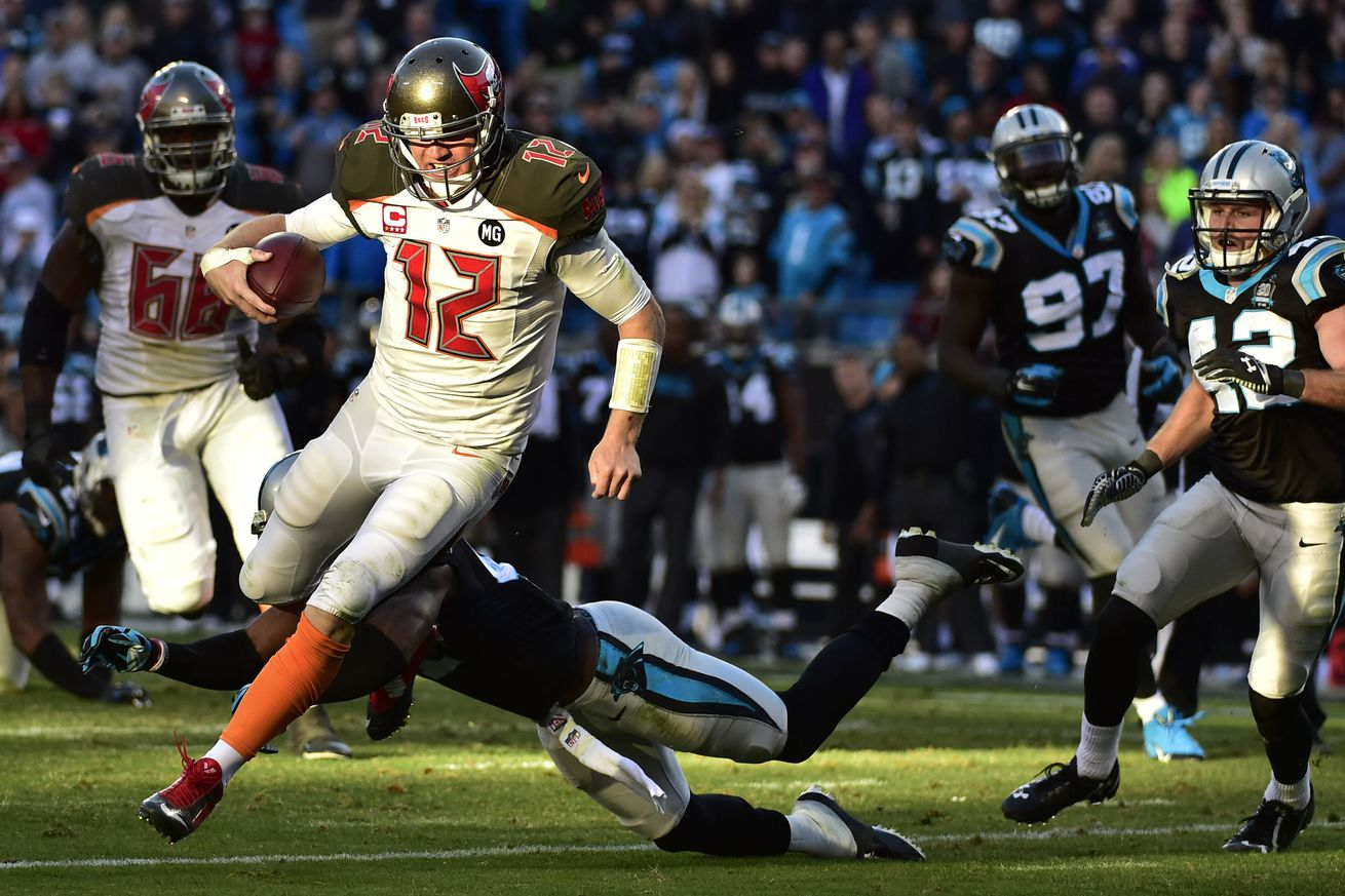 Jerseys NFL Online - Buccaneers snap counts: Tampa Bay offense is stale - Bucs Nation