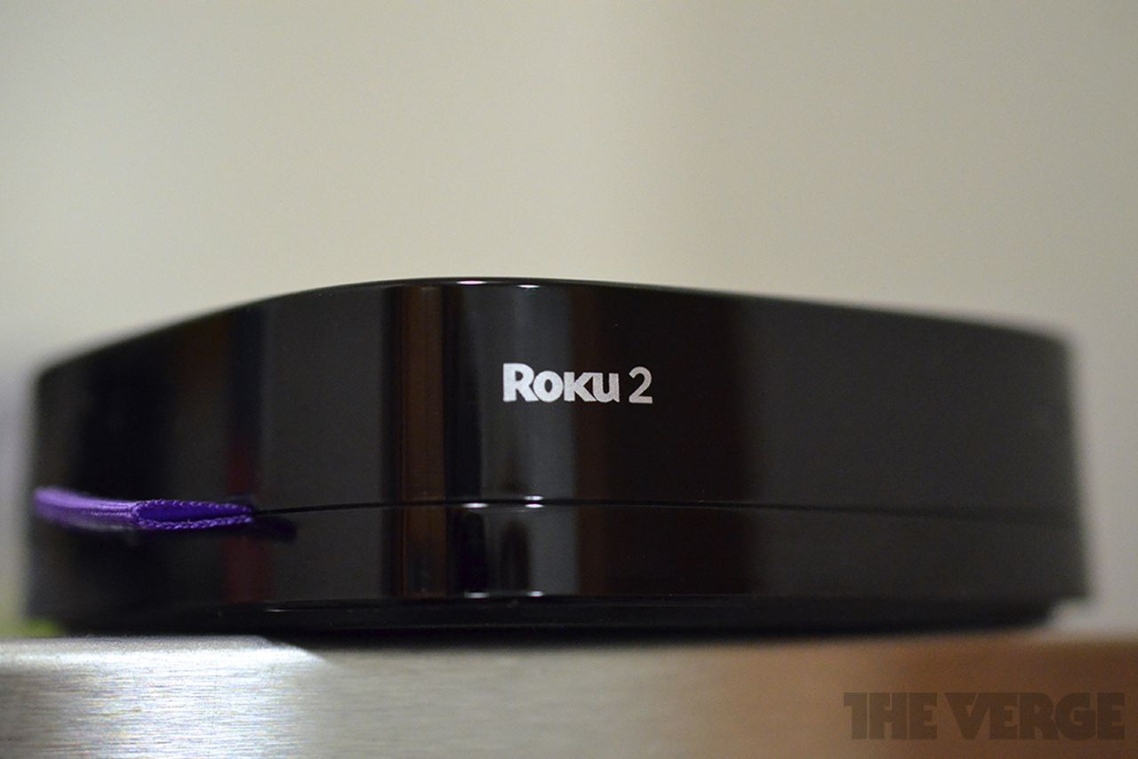 Roku Support Chat Room