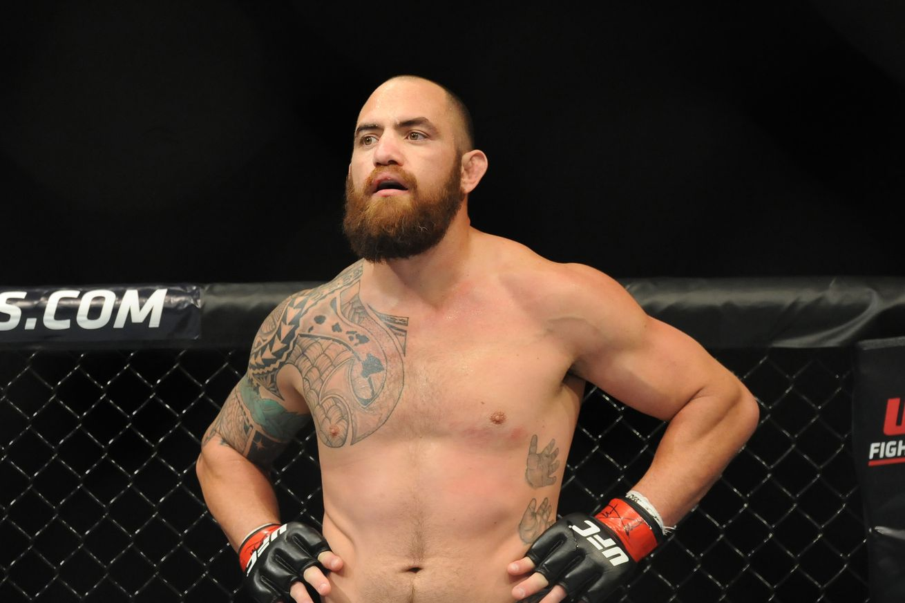 community news, UFC 200: Ronda Rouseys boyfriend, Travis Browne, feels betrayed over domestic abuse allegations