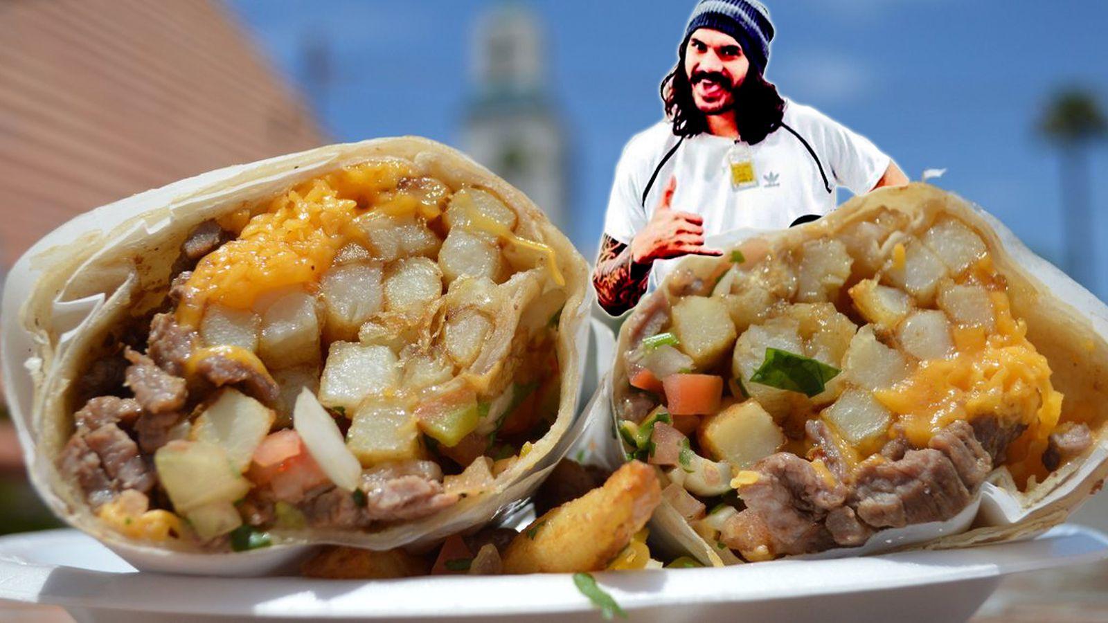 Adams_burrito.0.0