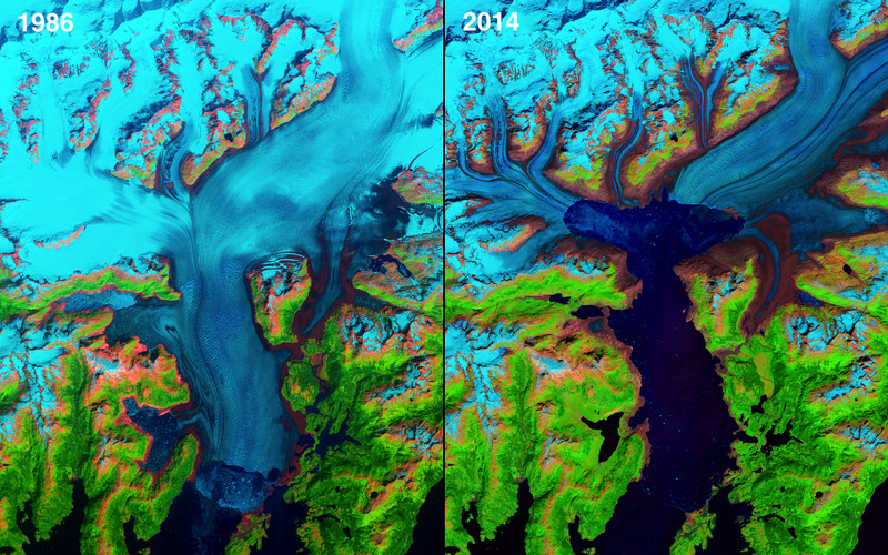 "(<a href=""http://climate.nasa.gov/state_of_flux#Columbia_Glacier_930x312.jpg"">NASA, Images of Change</a>)"