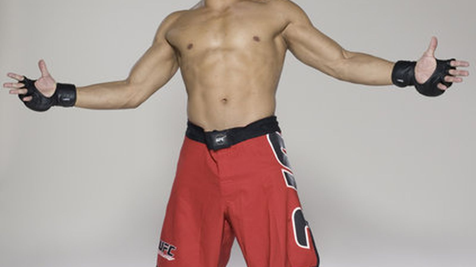the ultimate fighter competition The ultimate fighter(r) went out on top, as fx's last telecast of the series (4/13/2013) scored fx series highs in total viewers and adults 18-49, while the entire 17th installment was fx's.