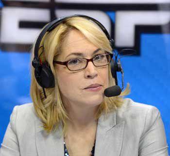 DorisChief