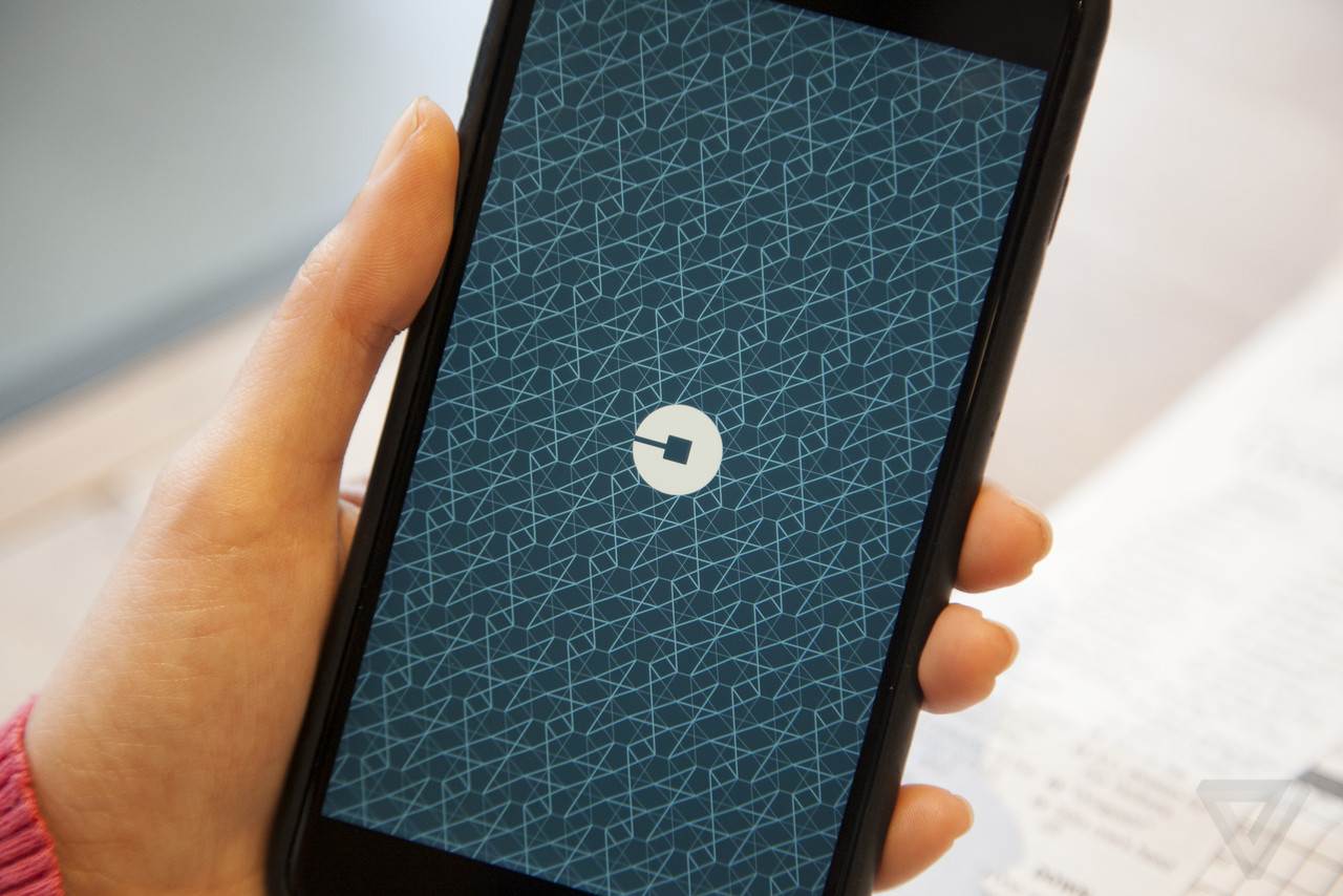 Uber Gave US Agencies Data on More Than 12 Million Users