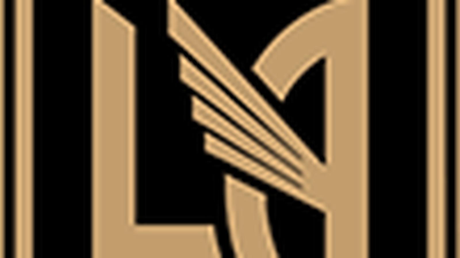 Lafc-150px.0.0