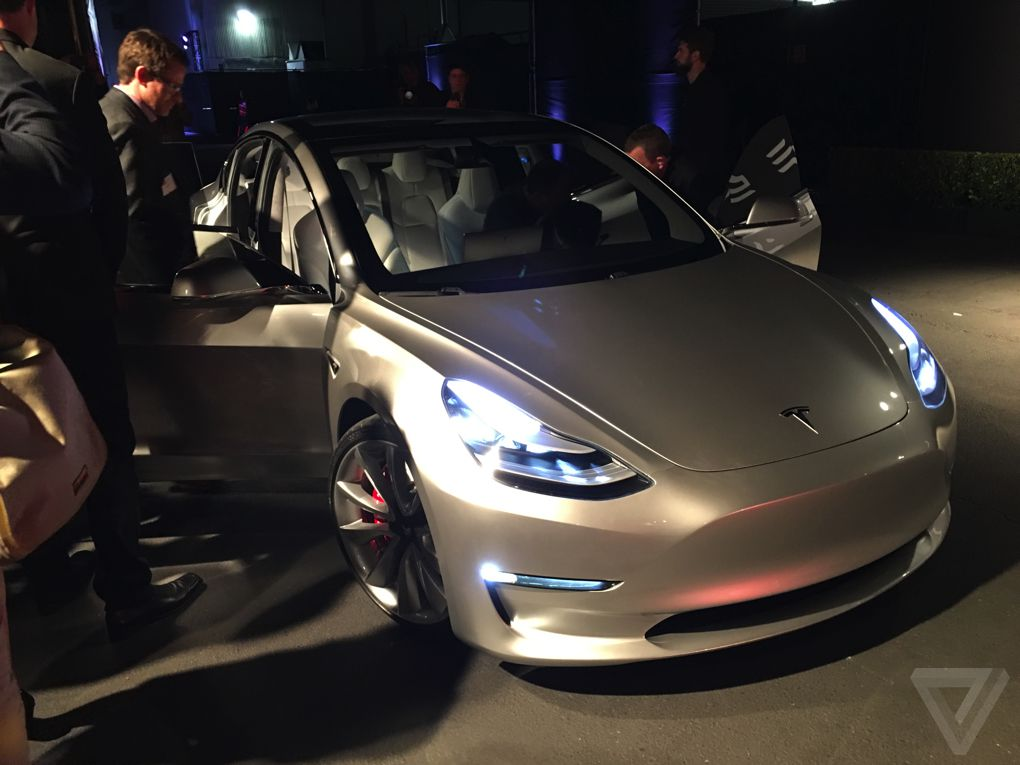 tesla-model-3-first-ride-028-1020.0.jpg