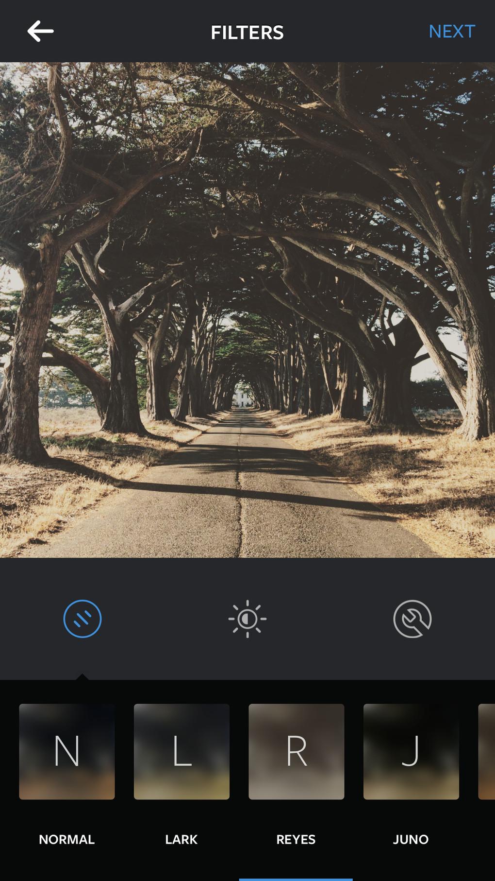 Screenshot   reyes.0