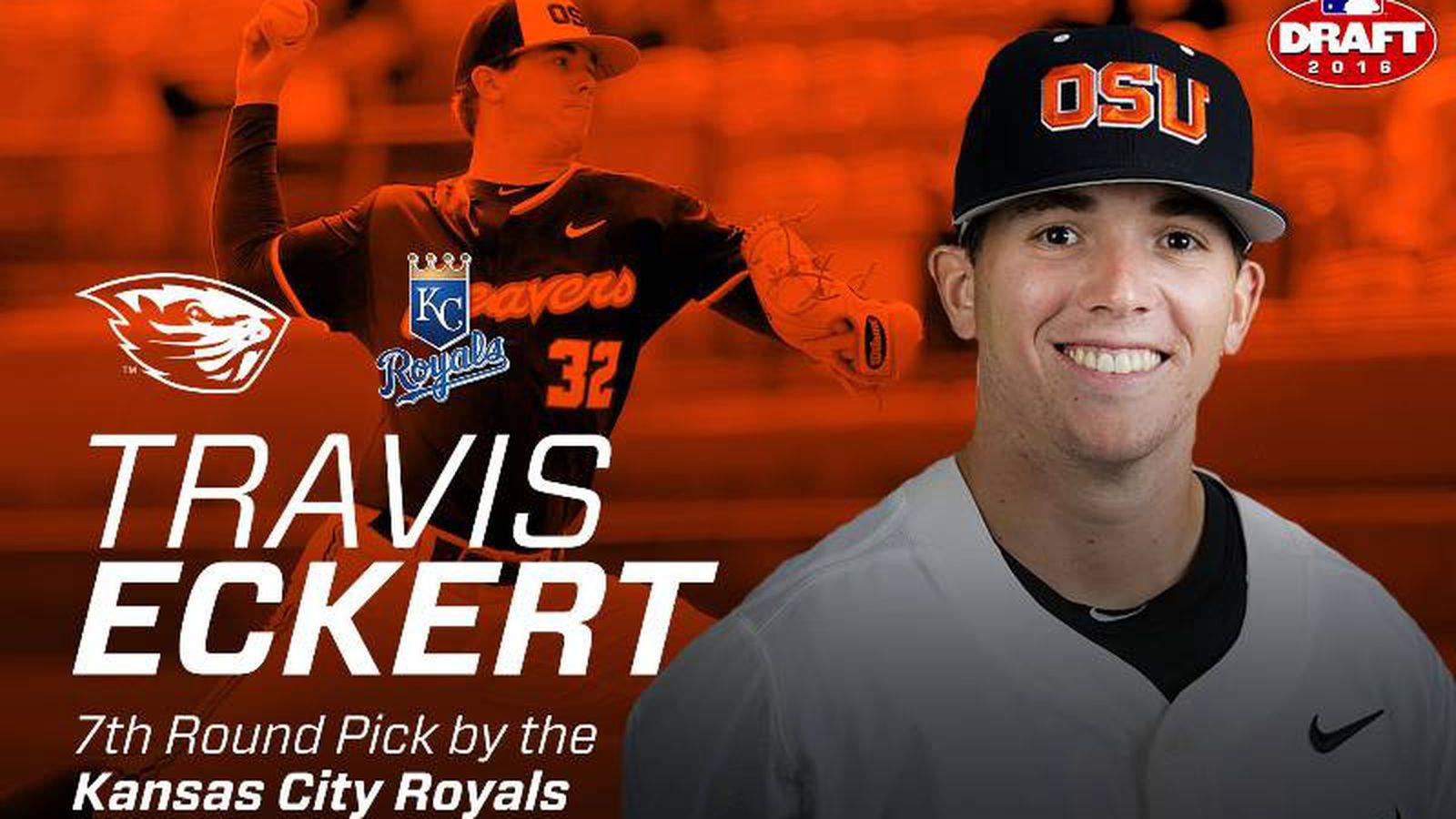 Travis_eckert_drafted.0.0