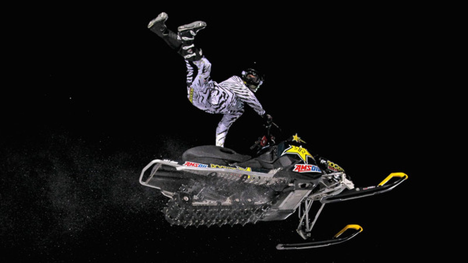 The X Games | HowStuffWorks