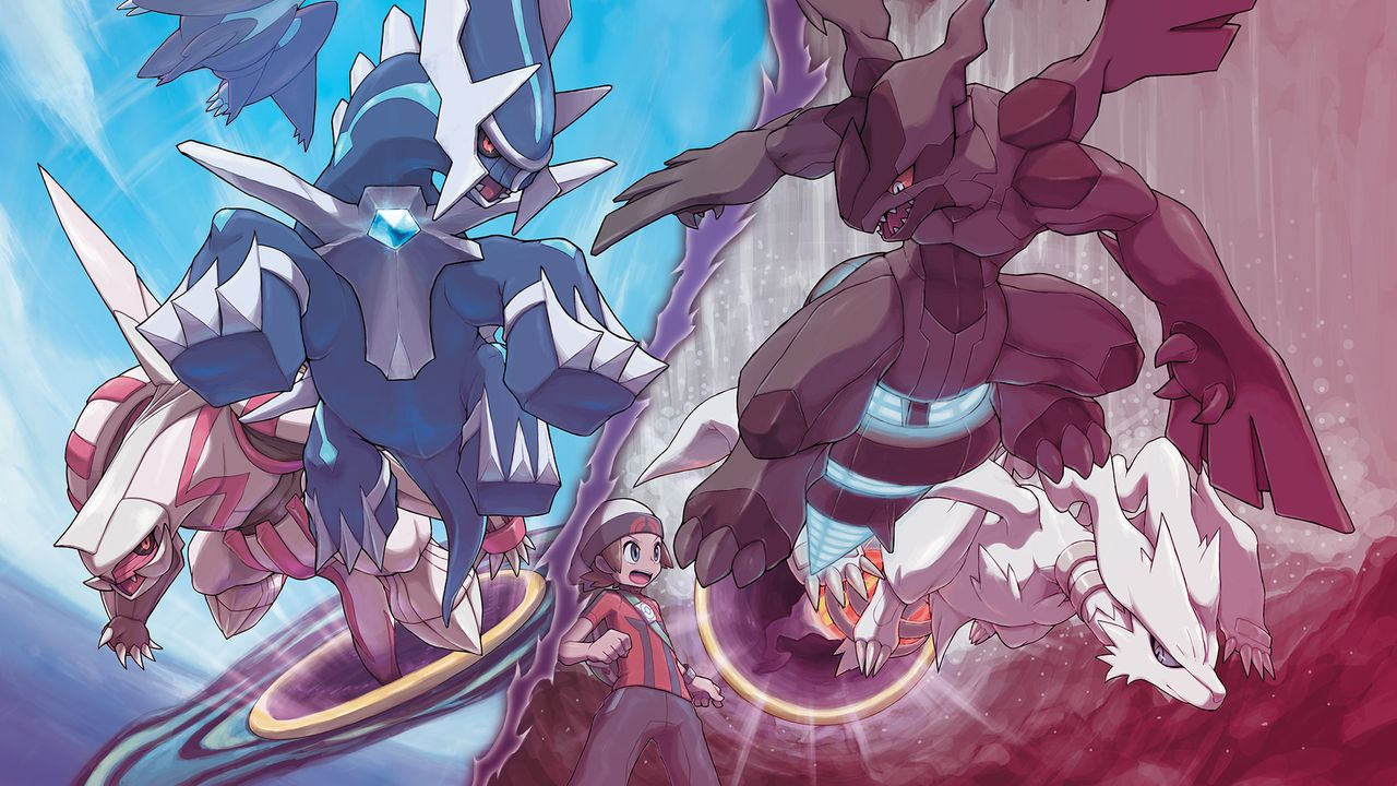 see all 48 shiny megaevolutions in pok233mon omega ruby and