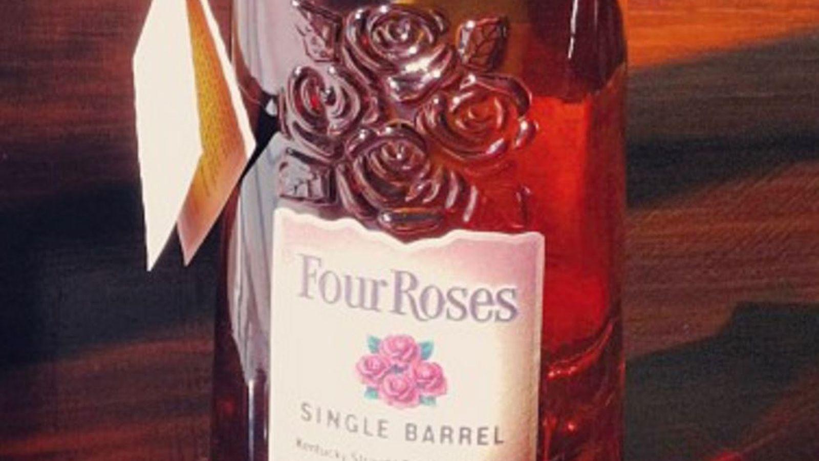 Fourroses.0.0