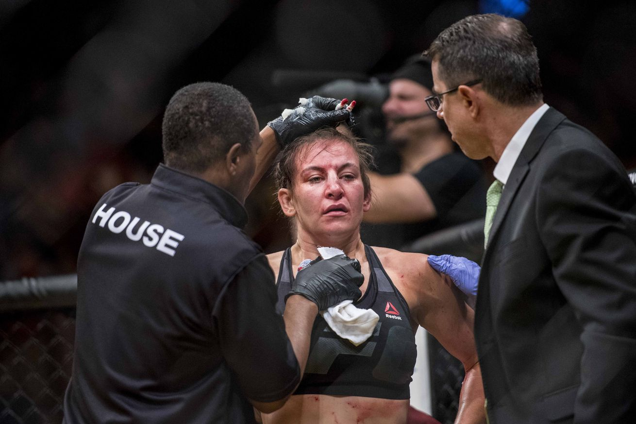 community news, UFC 200 injuries and medical suspensions: Miesha Tate, Travis Browne face potential six month sits