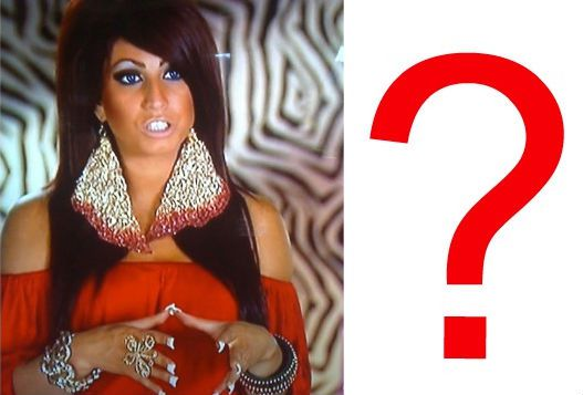 where oh where can you find the jewelry of jerseylicious