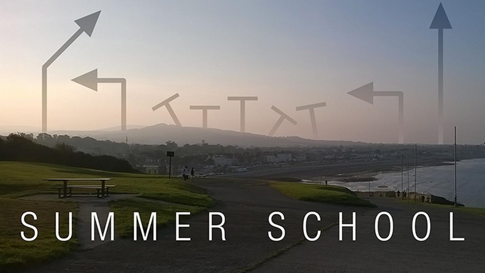 Summerschoolweb.0.0