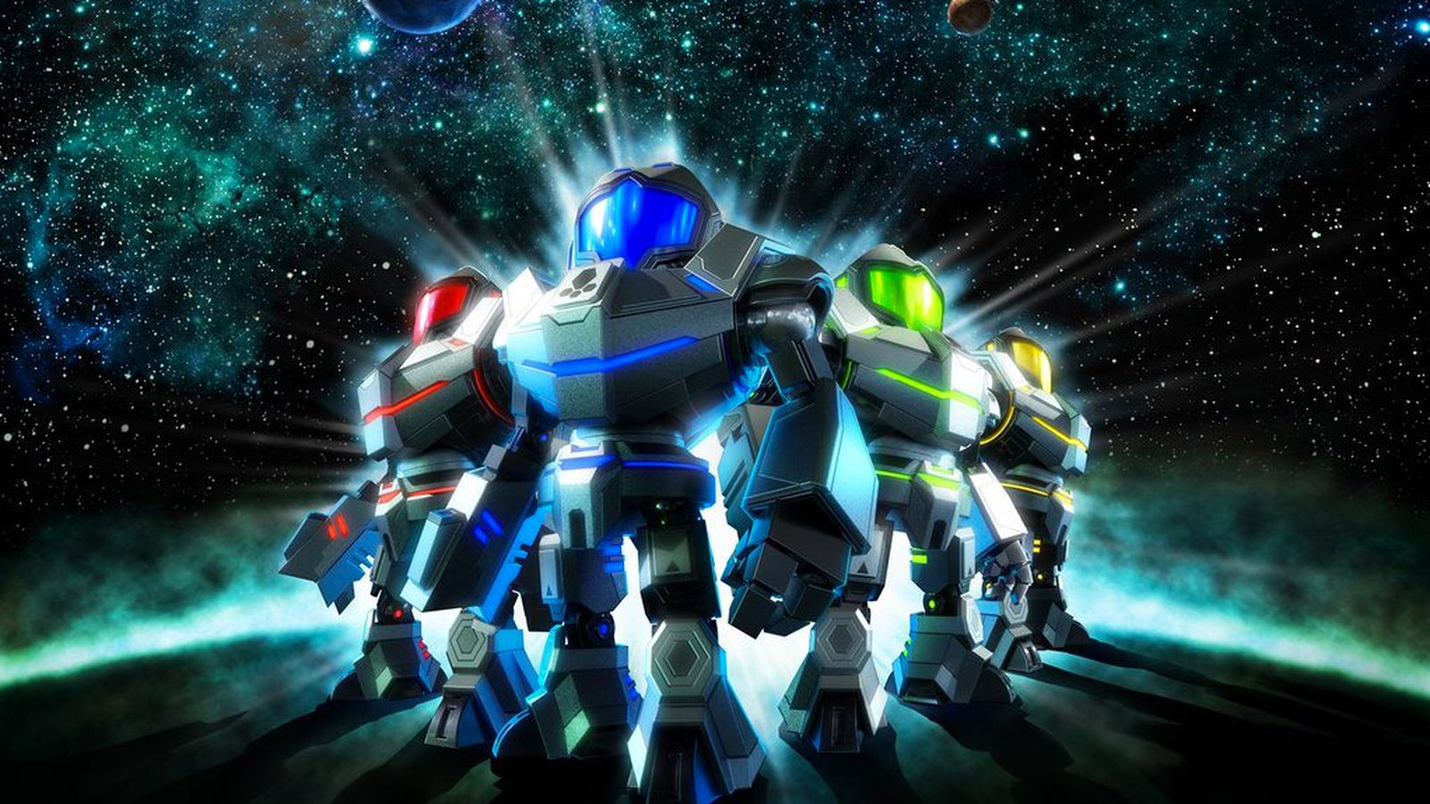 Metroid Prime: Federation Force AKA The Metroid that you never really wanted. - Page 4 Federation_force.0.0