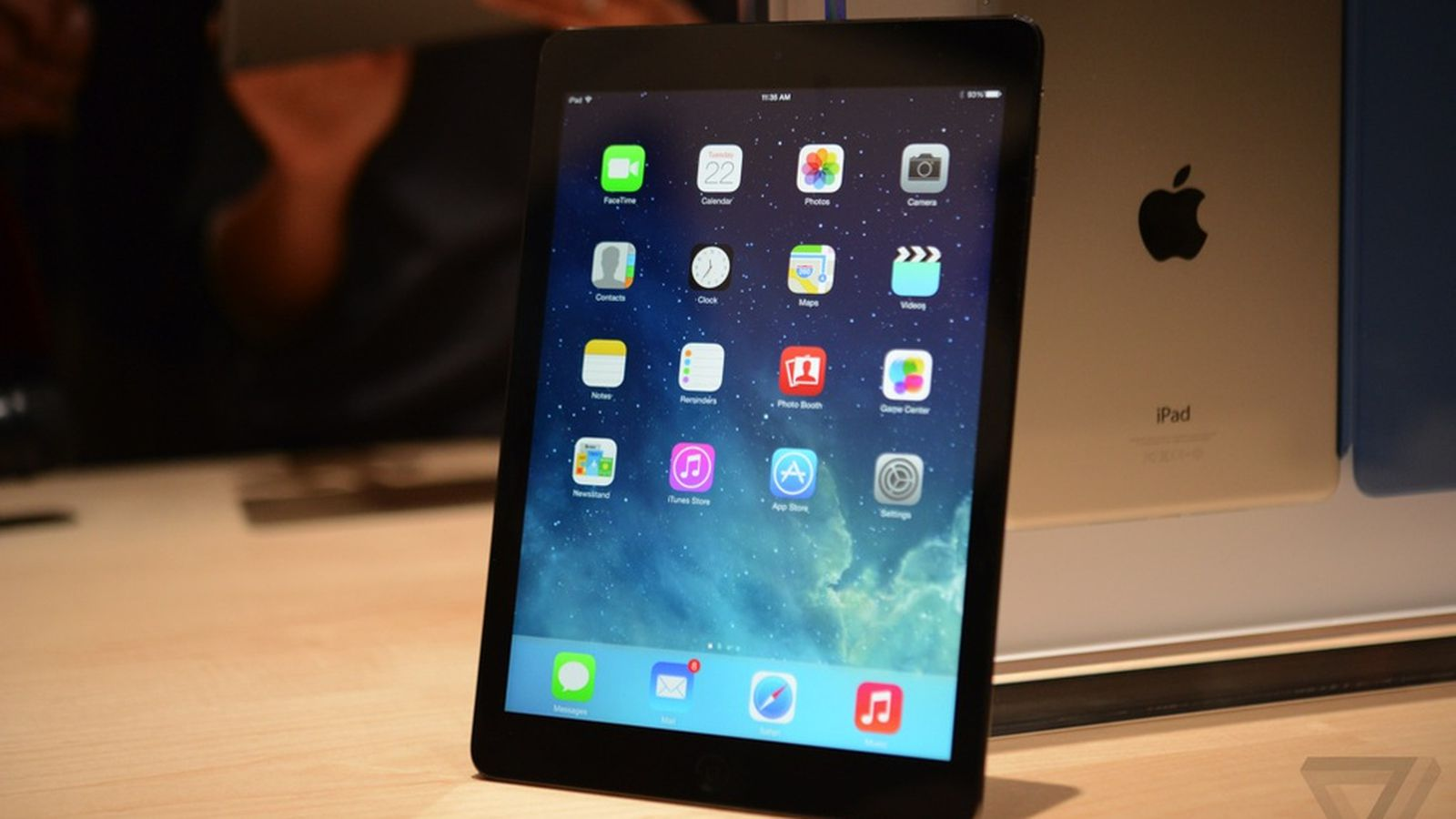From ipad air to mac pro everything you need to know for Iphone 5s upgrade ipad 5 and ipad mini 2 set for october