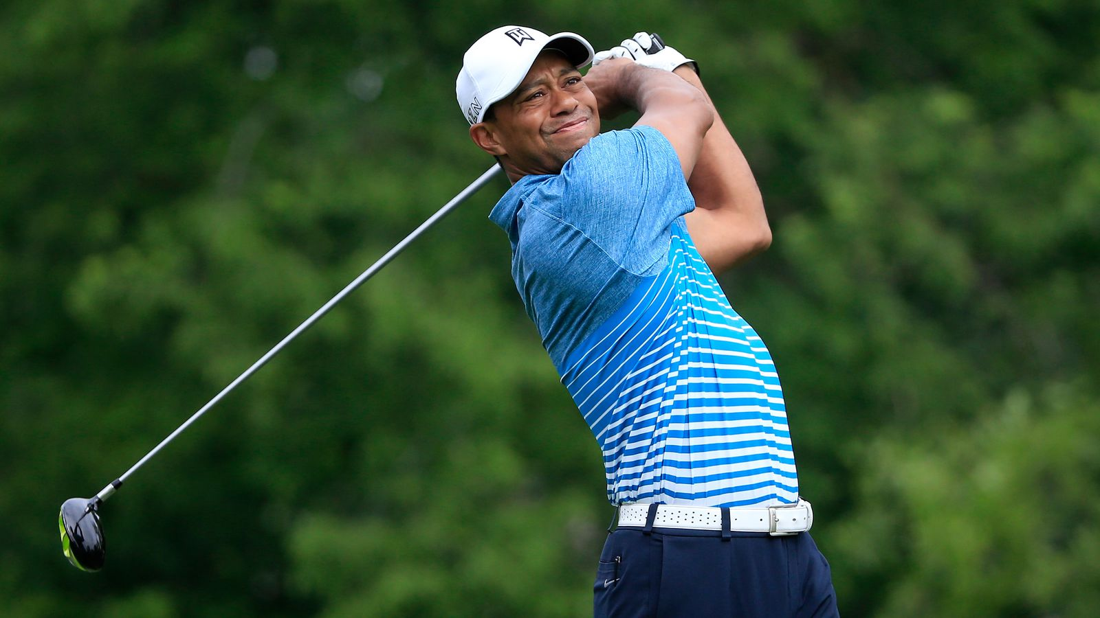 memorial tournament live stream how to watch tiger woods online tv coverage and more. Black Bedroom Furniture Sets. Home Design Ideas