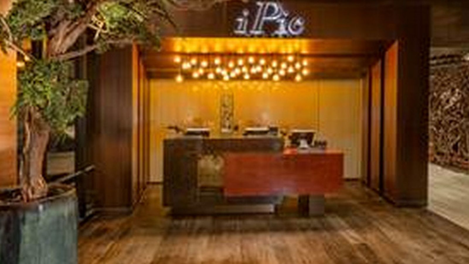 Ipic Theaters Premieres Today In Westwood Eater La