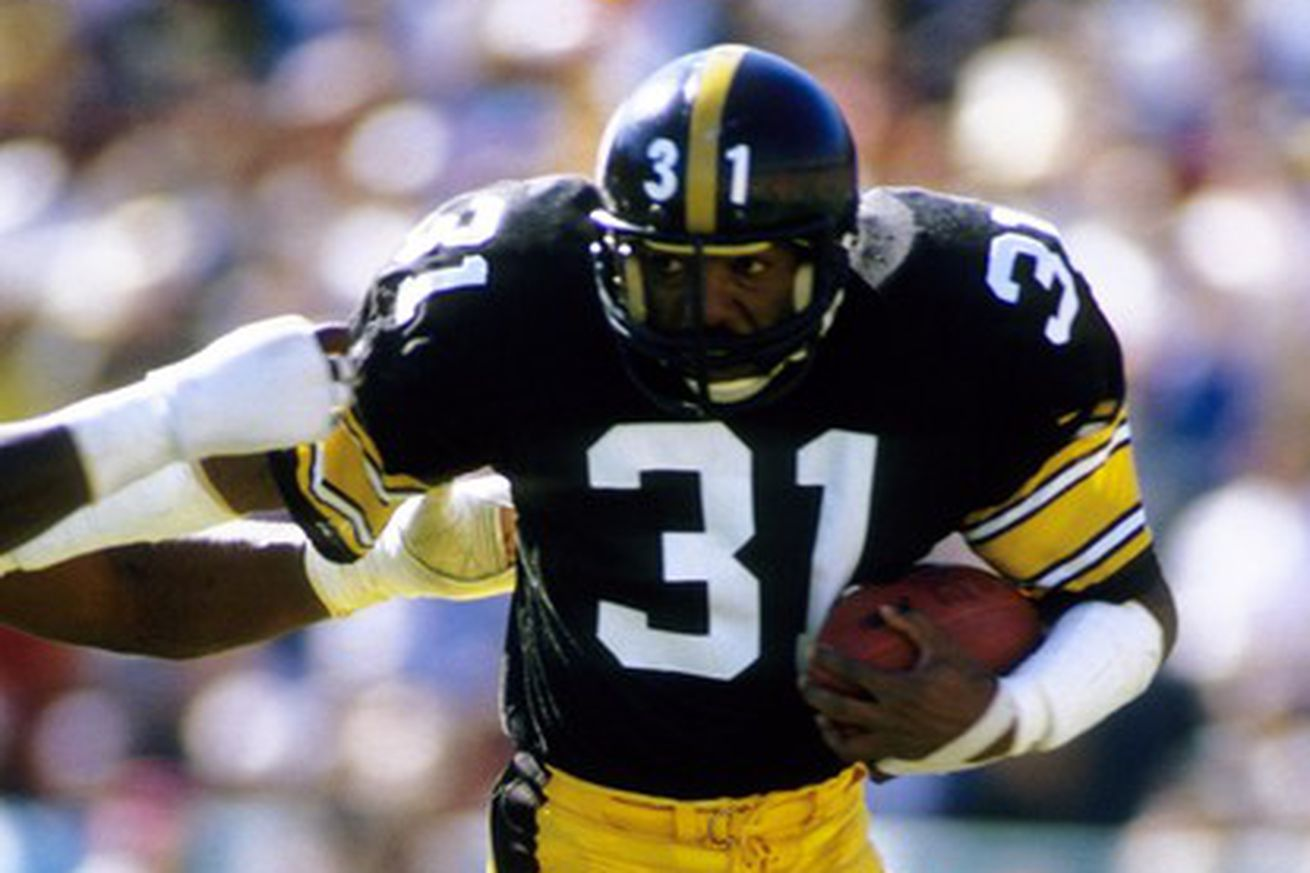Steelers Film Room Throwback Thursday: Donnie Shell interceptions