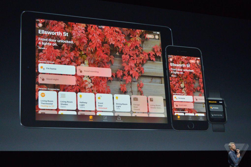 Apple wwdc 20160613 2387.0