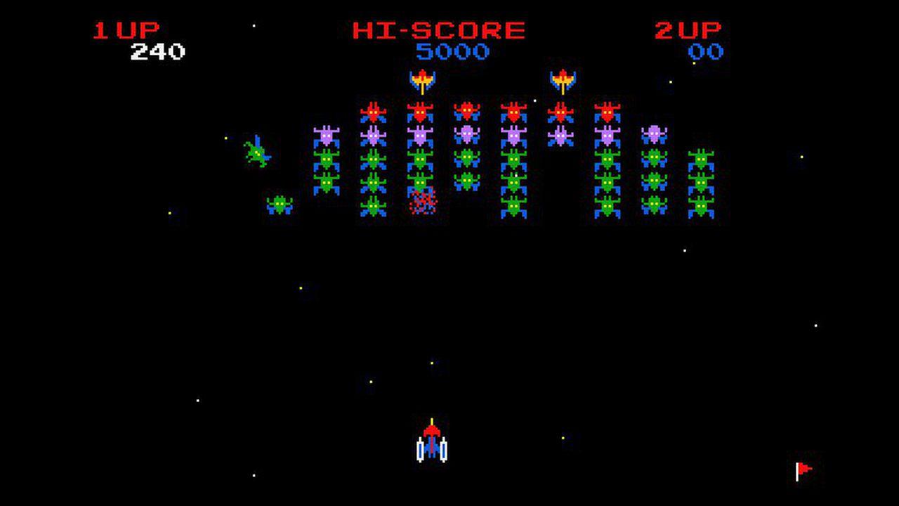 arcade_classics_galaxian_screen05.0.0.jp