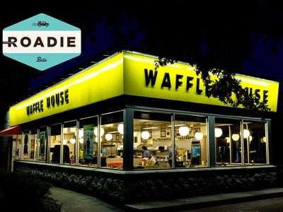 Complete the form to contact Waffle House. Our mission is to deliver a unique experience to our customers through delivering great food, friendly, attentive .