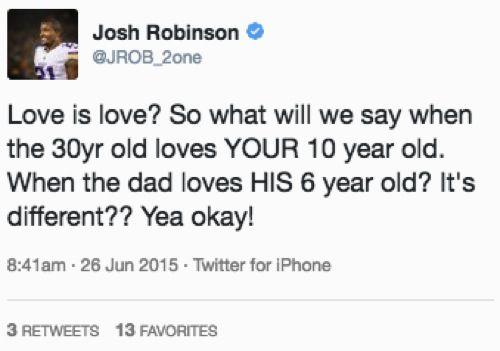 cheap nfl Minnesota Vikings Josh Robinson Jerseys