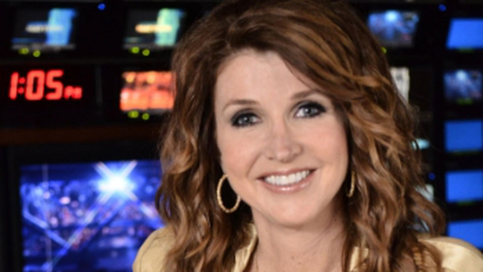 Dixie Carter Says Other Channels Are Interested In Tna